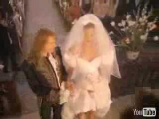 Guns N' Roses - November Rain ( Video Original )