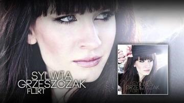Sylwia Grzeszczak - Flirt (official audio)