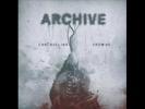 Archive Collapse Collide