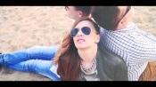 DeeRiVee & Gabriell feat. Niqa Yo - Precious Love (Official Music Video)