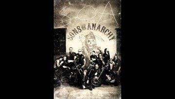 Scott H Biram - Still Drunk, Still Crazy, Still Blue ( Sons of Anarchy) HD