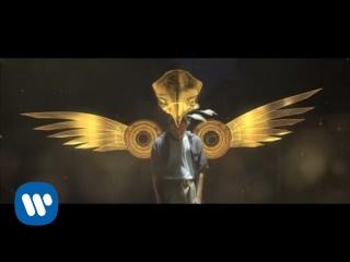 """Skrillex & Damian """"Jr. Gong"""" Marley - Make It Bun Dem [OFFICIAL VIDEO]"""