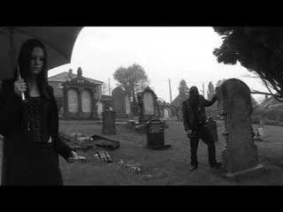 Slayer - Dead Skin Mask