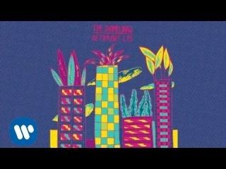 The Dumplings - Betonowy Las (Ptaki remix)