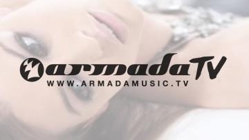 Armin van Buuren ft. Sharon den Adel - In and Out of Love (Official Music Video)