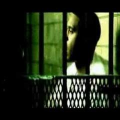 Damian Marley feat Nas - Road to Zion