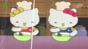 MC Dziad feat. Hello Kitty - Bajka Szatana