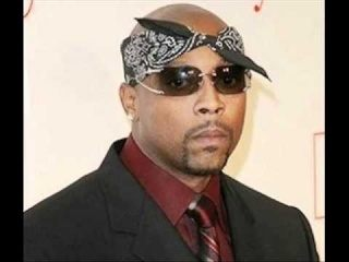 Nate Dogg - The Best Of Nate Dogg Mix [RIP] [HD]
