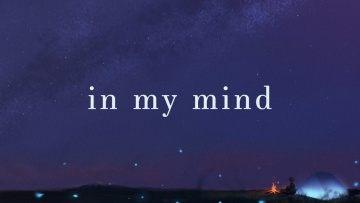 Dynoro ~ In My Mind (Lyrics) ft. Gigi D`Agostino