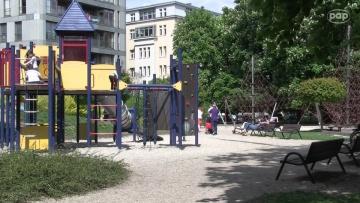 MSZ: przełom w postępowaniach ws. polskich dzieci w Norwegii