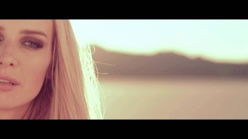 Magda Mielcarz - Drown In Me [HD]