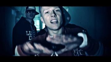 Chada ft. Hukos, Sitek, B.R.O - Dranie tak mają