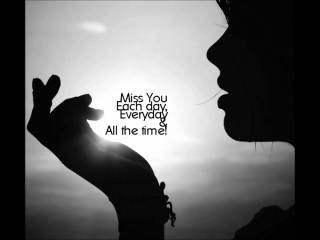 Emma Hewitt - These Days Are Ours (lyrics)