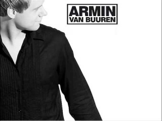 Armin Van Buuren Press. Rising Star - Touch Me [Original Mix]