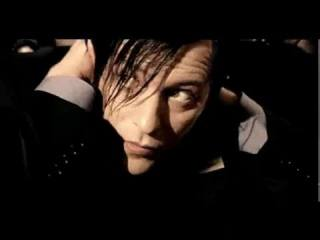 Apoptygma Berzerk - In This Together (Official Music Video)