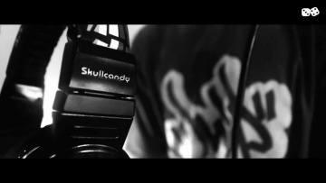 SITEK ft. ERO - BÓL (prod. BUSZU)
