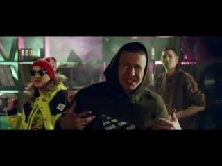 "Dj Decks Mixtape 6 - Kuba Knap, Ero ""Prze""/Gural ""Styl, rap, bit, pasja""(Official Video)"