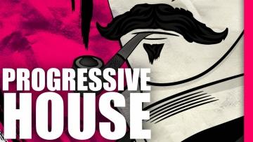 [Progressive House] - Krewella - Alive (Teqq Remix) [Free]