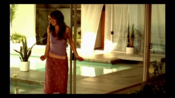ATB feat. Tiff Lacey - My Everything (Videoclip)
