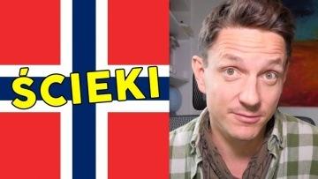 Najlepsze komentarze artykułów Mojej Norwegii