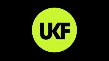 DJ Fresh - Hot Right Now (Ft. Rita Ora) (Camo & Krooked Remix)