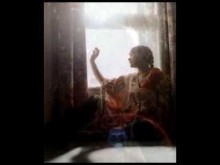 Joanna Newsom - '81 (New Song)
