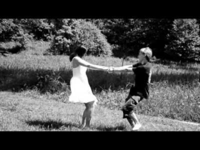 Rotary- Lubiła tańczyć (teledysk)
