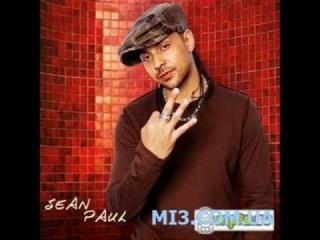 Sean Paul feat Notch  - Nuttin Nah Go So (Remix)