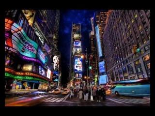 George Acosta ft Tiff Lacey - I Know (Original Mix)