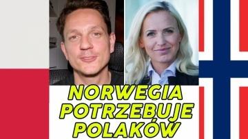Polacy muszą zrobić markę z tego co polskie!