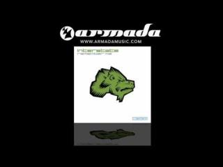 Interstate - Remember Me (Interstate Club Mix) (ARMD1023)