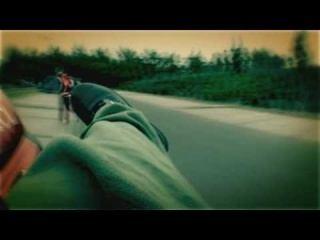 L.U.C - PLANET L.U.C - KIEDY NIE BĘDZIE LEKKO feat. Czak N.