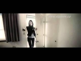 Jasper Forks - River Flows In You 2k13 (Dj Piere dancefloor remix)