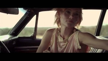 Paul Kalkbrenner - Feed Your Head (Robin Schulz Remix) - [Exclusive Video 720p]