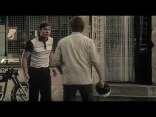 motór - komedia polska (2005).avi cały film