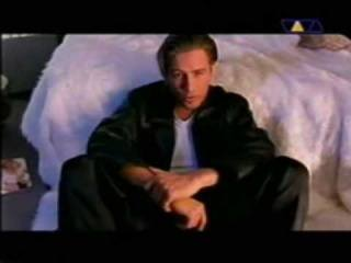 Young Deenay feat  Sasha - I Wannabe Your Lover