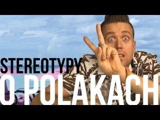 Śmieją się z Polaków na całym świecie! Zobacz dlaczego [HelpDesk] - cały odcinek!
