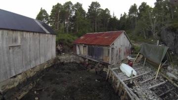 Tustna - A Pearl in Norway HD 720P