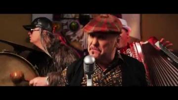 MANIEK & LEMAN  Młoda Para ( Official Video )