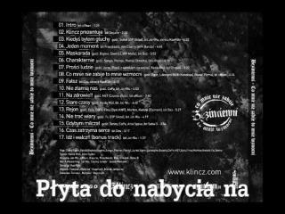 Bezimienni feat. Juras, Kasia Moś - Prości ludzie