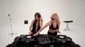 DJ Gollum vs. Basslovers United - Narcotic (Money G Video Edit) Official Video