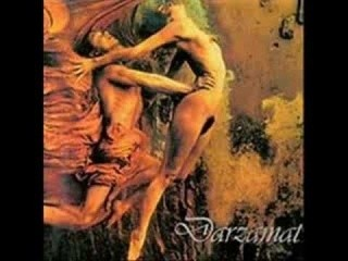 Darzamat - In The Flames Of Black Art