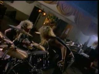 Guns.N.Roses-Sweet Child O'Mine