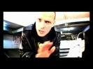 Buczer & Dj Soina ft. Paluch , Brożas - Chce