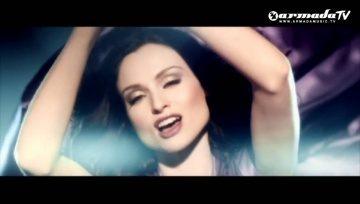 Sophie Ellis Bextor - Bittersweet (Official Music Video)