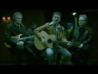'One' Music Video For Irish Film 'Anton' AKA Trapped (2008)