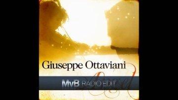 Giuseppe Ottaviani feat. Faith - Angel (Club Mix) [MvB Radio Edit]