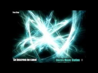 Rollin Stars feat Nate Monoxide - If I die (East Freaks Remix) @ Electro Music Station