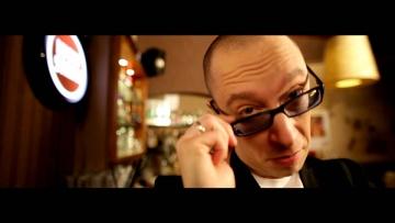 Remo feat. Doniu, Amila - Without You (Pozdro z piekła) (Official Video)