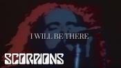 Scorpions - Still Loving You (Lyric Video)